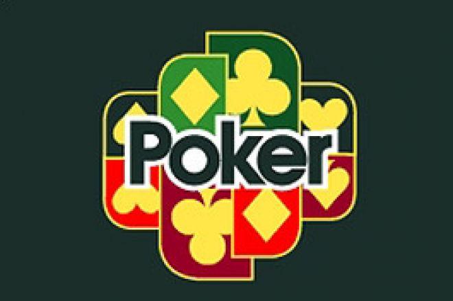 Rafflande final är att vänta i Scandinavian Poker Masters 0001