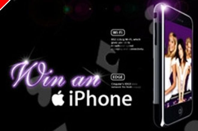 Menu Especial Purple Lounge – Inclui Apple! 0001