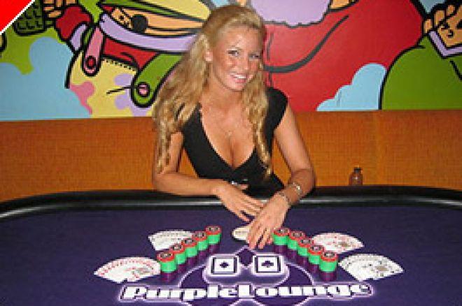 Purple Lounge – 10$ pour les nouveaux joueurs 0001