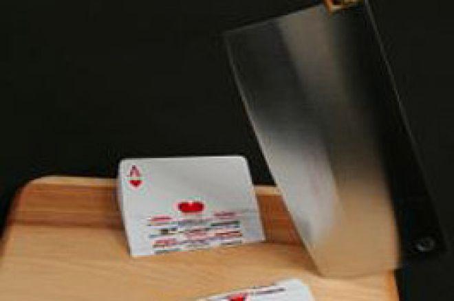 Første Duplicate Poker-turnering afholdt i Oklahoma 0001