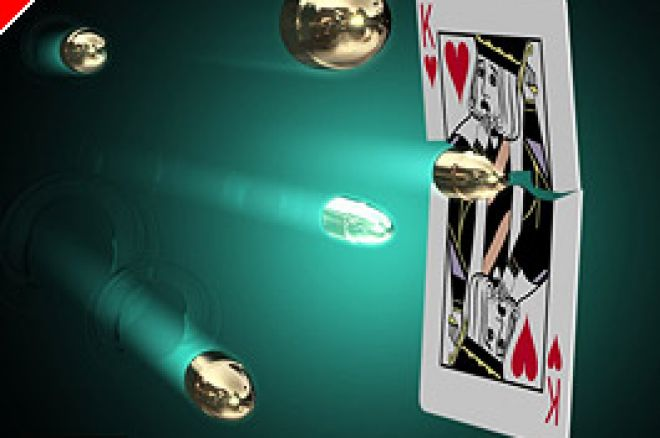 Pókeres Aranyköpések 0001