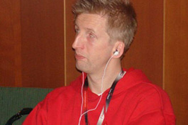 Andreas Hoivold voittoon EPT:t Dortmundin turnauksessa 0001