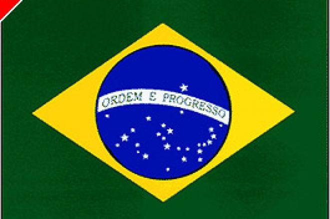 Poker no Brasil – Tudo Aqui 0001