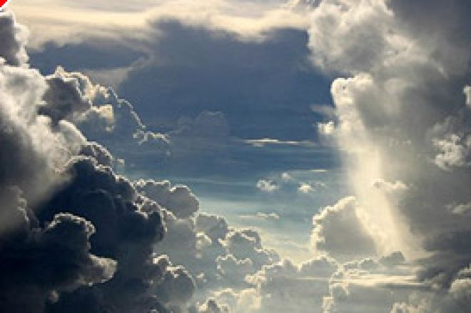 Poker Affiliates Look Up to Heaven 0001