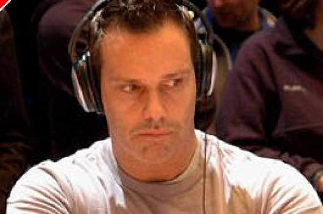 EPT Grande Finale - Day 1b Recap – Chad's In Charge 0001