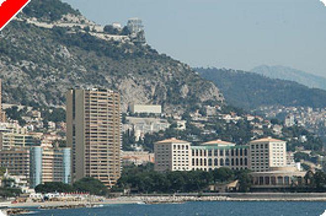 EPT Monte Carlo – Resumo Dia 2 0001