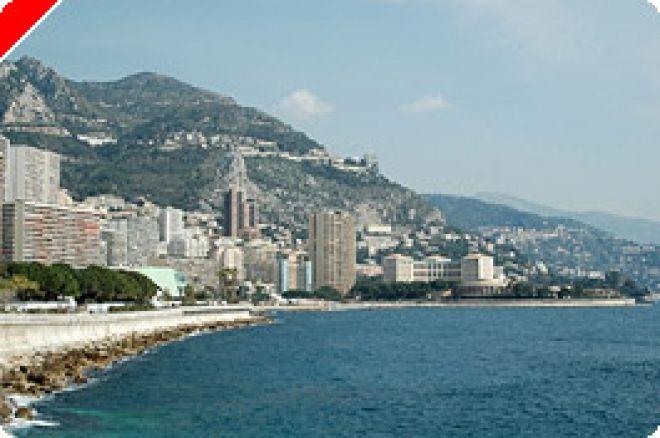 EPT Monte Carlo - Az első selejtező kör második napja 0001
