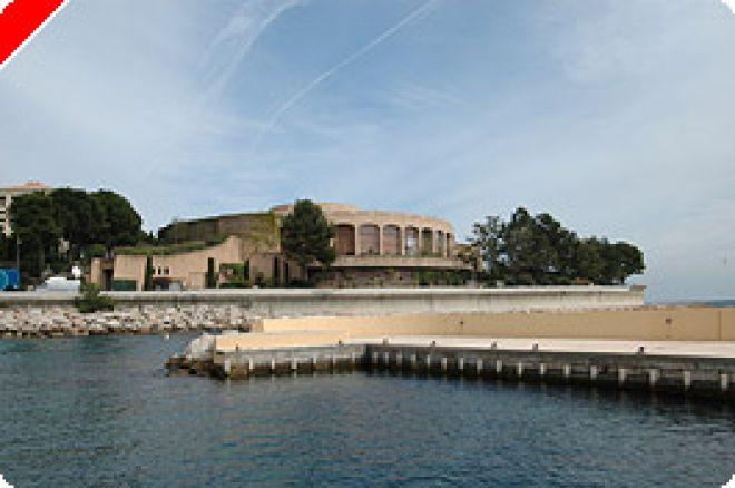 EPT Monte Carlo – Resumo Dia 4 – Mesa Final 0001