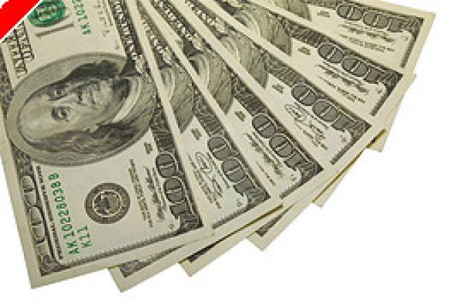 Denaro per il Poker Regalato su Poker News 0001