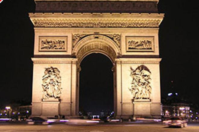 Le World Poker Tour s'arrête à la frontière française 0001
