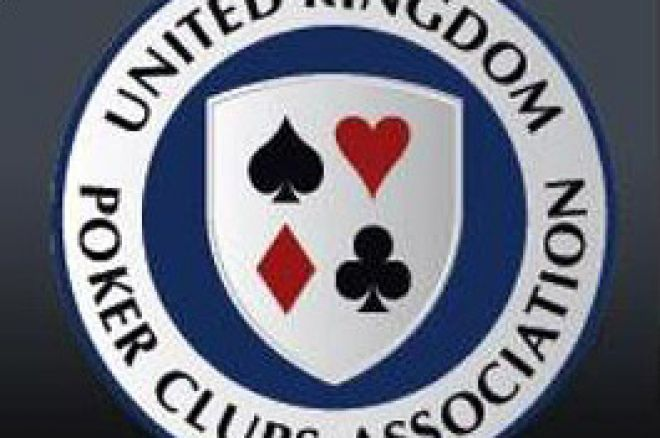 UK Poker Clubs Association To Check-Raise the Government 0001