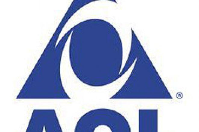 AOL Wysyła Dziewiątkę na WSOP 0001