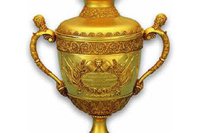 Qualifier für die Gold Cup of Poker Serie beginnen jetzt! 0001