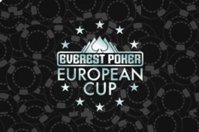 Everest Poker upprepar succén från förra året - EPEC är tillbaka 0001