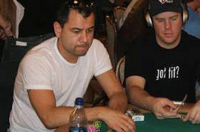 Dusk Til Dawn Poker Club Opening Takes a Body Blow 0001