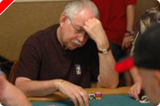 Lyle Berman - Legends of Poker 0001