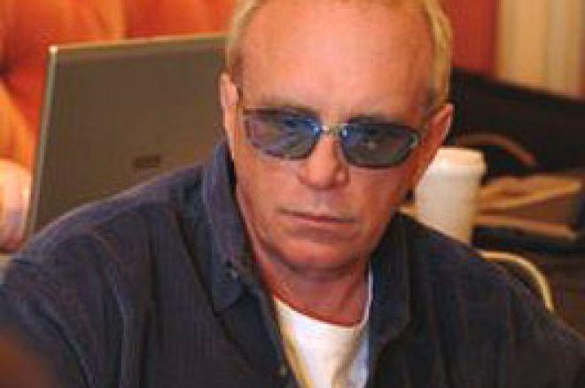 Chip Reese – Un'altra Via per l'Immortalità nel Poker 0001