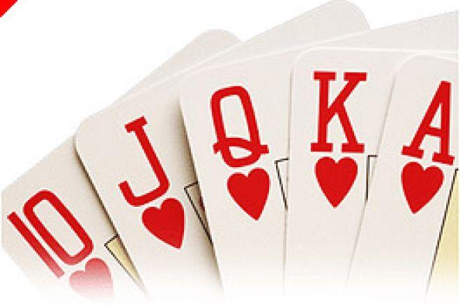 1. Pokerschule Deutschlands eröffnet! 0001
