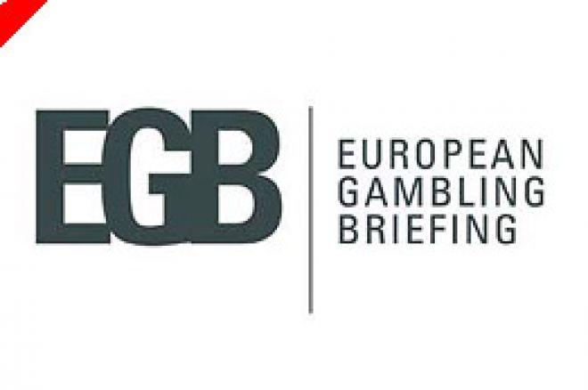 European Gambling Briefing 2007 oder Wichtige Gespräche über die Zukunft des Poker 0001