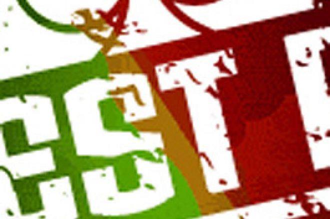 17 Maio Satélite $1 Everest Poker para Torneio $10,000 Ao Vivo Em Portugal – Exclusivo... 0001