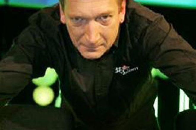 Exklusiv für PokerNews: Interview mit Michael Keiner 0001