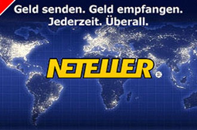 Neteller kündigt neue Debit Card für Europa und Asia-Pacific an 0001