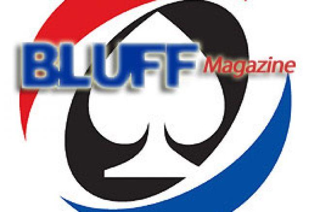 Bluff Magazin PokerNews