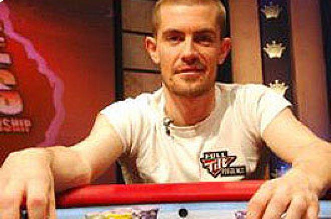 A Nézelődők és High Stakes Póker Őrült Világa 0001