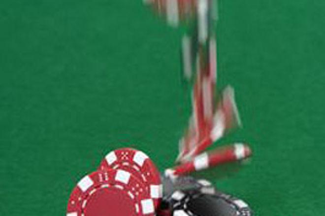 WSOP 2007: Промяна в Структурата на WSOP Main Event 0001