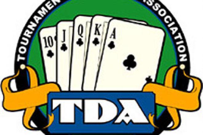 Internationale Turnierregeln Teil 2 0001
