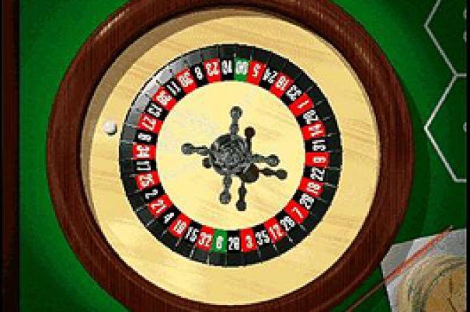 Poker live – I Casinò Francesi si Preparano a Introdurre il Poker Hold'em 0001