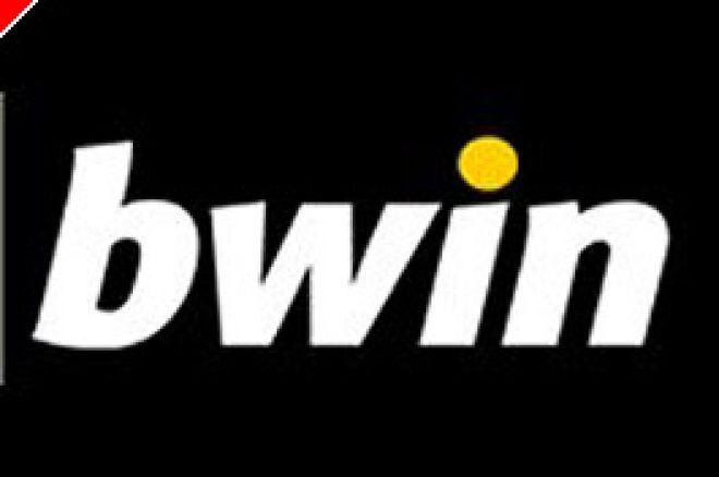 Bwin presenterar kvartalsrapport – klassas nu som världens största spelbolag 0001
