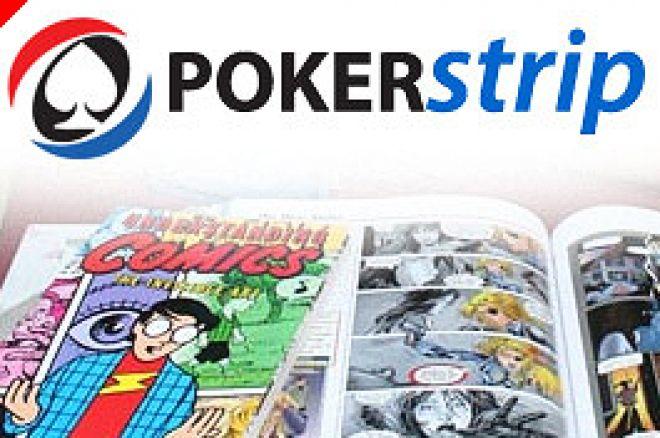 Poker Strip 0001