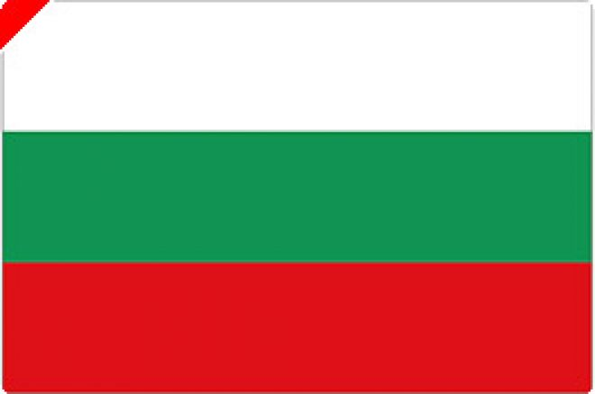 PokerNews Launches Bulgarian Site 0001