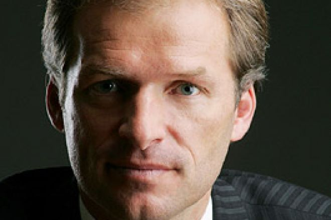 Interview mit dem internationalen Turnierdirektor Thomas Lamatsch Teil 2 0001