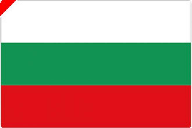 PokerNews åbner i Bulgarien 0001