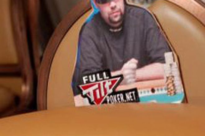 WSOP Updates - Event #11, Day One - Jacob Fernandez Leads $5K 7-Stud Pack 0001