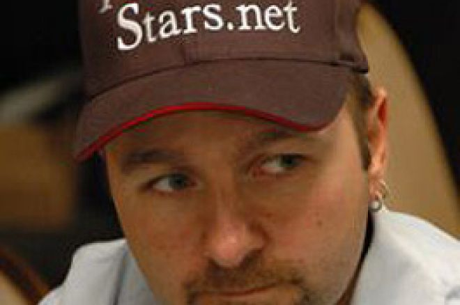 WSOP Updates: BIG Final Table Day Today - Negreanu vs. Lindgren; Raymer, Brenes Also Star 0001