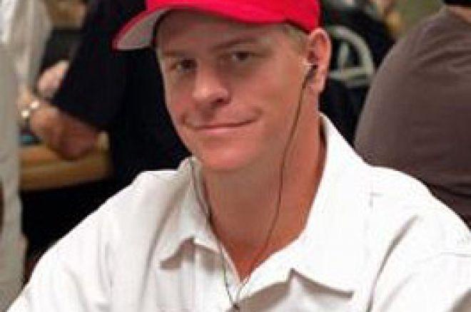 WSOP Updates – Event #21, $1,500 NLHE Shootout — Negreanu, Lindgren Highlight Final Table 0001
