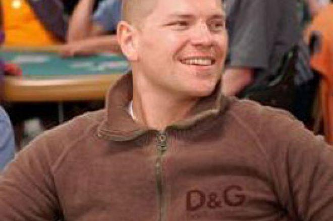 WSOP Updates – Event #36, $5,000 Omaha Hi-Lo — Kirill Gerasimov Heads Omaha Pack 0001