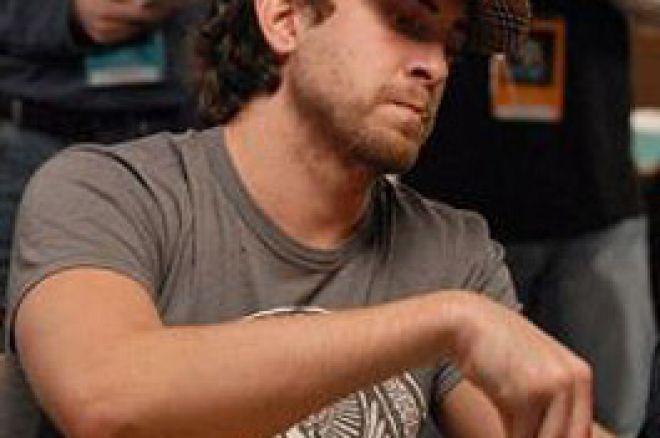 WSOP Updates – Event #37, $2,000 PLHE — Henson, Ferro, Ride High on Day One 0001