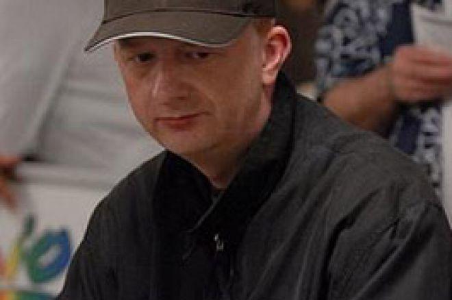 WSOP Updates – Event 48, 2-7 Triple Draw – Shoreman, Amit Atop Final-Table Lineup 0001