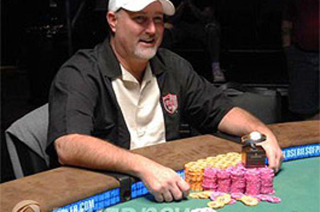 WSOP 2007 - Megvan az első duplázó! 0001