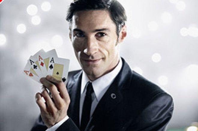 Poker Wörthersee Trophy und Casino Velden Masters 2007 0001
