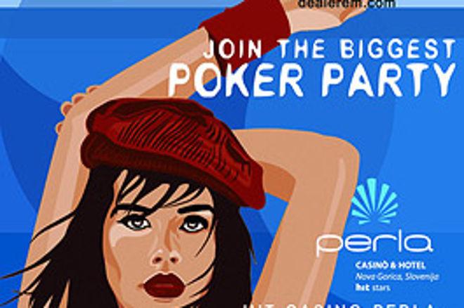 Die CARD Poker Challenge 2007 0001