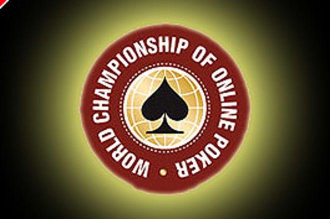 A PokerStars meghirdette a hatodik Online Póker VilágBajnokságot!!! 0001