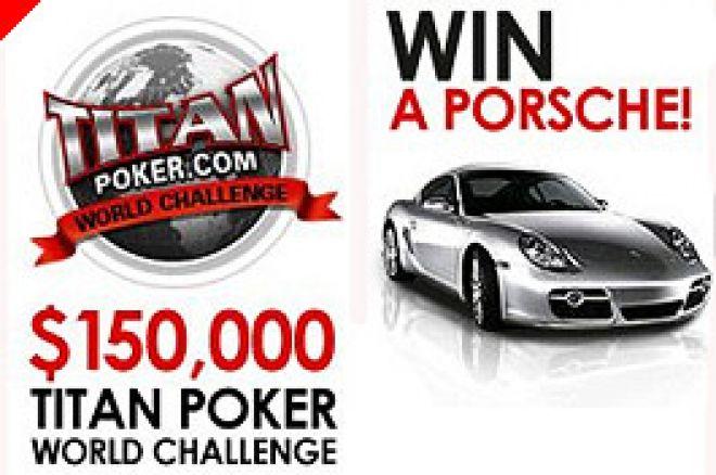 Titan Poker WORLD CHAMPIONSHIP 0001