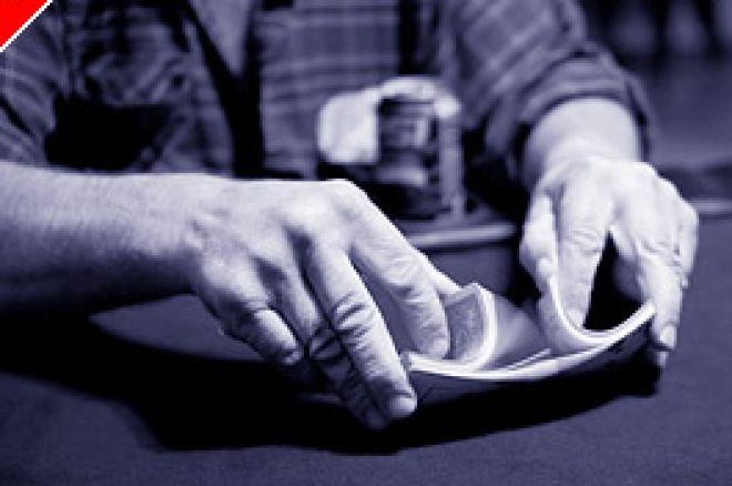 Pókeres Csalókat Vettek Őrizetbe Atlantic Cityben 0001