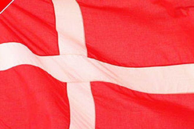Dansk rett mener kompetanse er viktig; Poker er et ferdighetsspill 0001