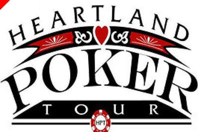 Zogman Completes $450-to-$228K Parlay in Heartland Win 0001